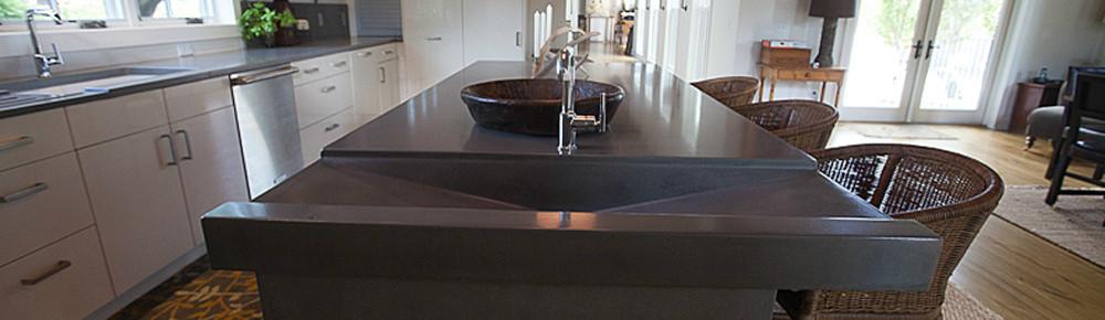 Set in stone chattanooga tn us 37408 for Muebles de cocina alve
