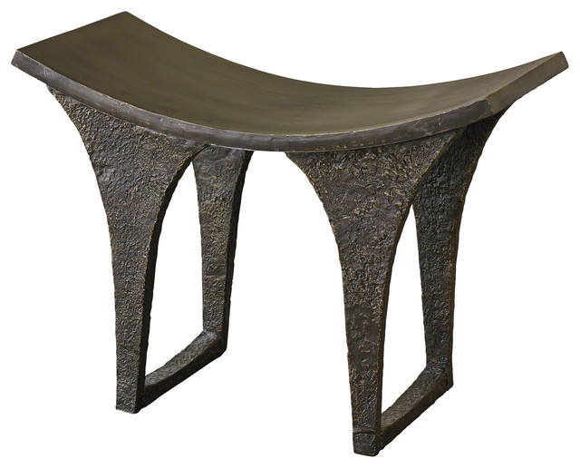 Prime Shanghai Stool Gmtry Best Dining Table And Chair Ideas Images Gmtryco