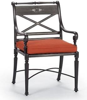 Dinette Chair Cushion Chair Pads Amp Cushions