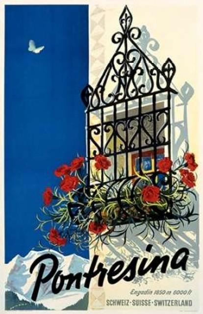 Bentley 1929 Poster 24x36