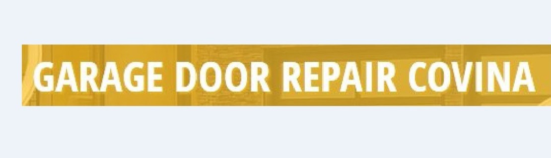 Garage Door Repair Covina   Covina, CA, US 91722