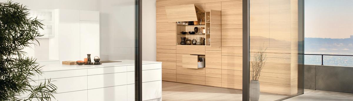 julius blum gmbh h chst at 6973. Black Bedroom Furniture Sets. Home Design Ideas
