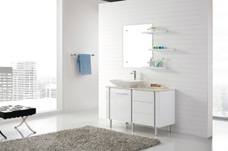 bandq bathroom tiles catalan 1200 white bathroom vanity 10174