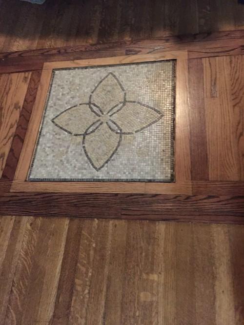 best cleaner for cat urine in carpet