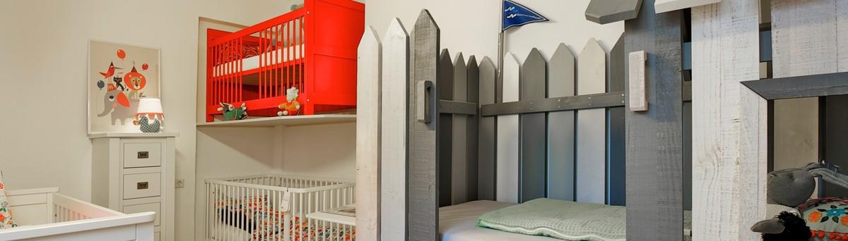 Konstanz Kinderladen zappelfloh baby kinder laden konstanz de 78467