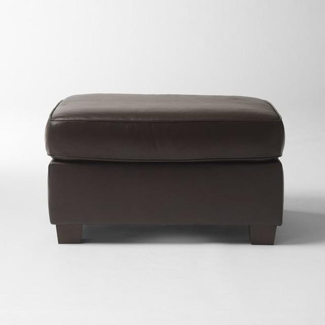 Strange Guest Picks Ottomans All Around Andrewgaddart Wooden Chair Designs For Living Room Andrewgaddartcom