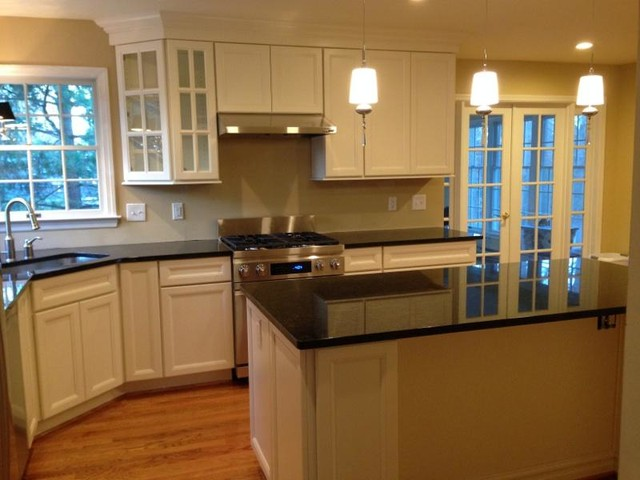 Kitchen md ellicott city - Kitchen designers in maryland ...