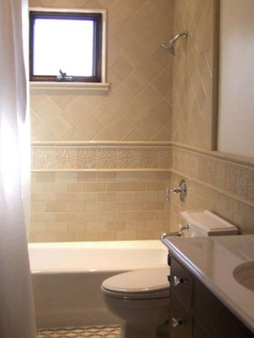 X post bathrooms please help me find this tile for Help me decorate my bathroom