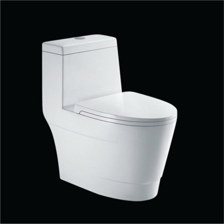 Elario   Modern Bathroom Toilet Toilets Part 42