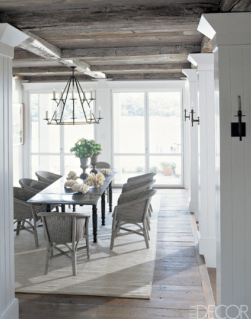 The Photo Below Is Not My Dining Room But It Is The Fixture For The Living  Room. My Room Is All Shiplap Ceilings And Some Walls   Cream And Grey And  Pale ...