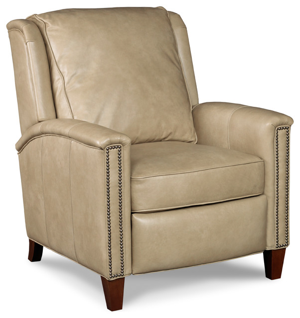 Hooker Furniture Recliner RC517-083 transitional-recliner-chairs  sc 1 st  Houzz & Hooker Furniture Recliner RC517 - Transitional - Recliner Chairs ... islam-shia.org