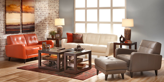 Vero Beach Furniture Home Design Ideas and