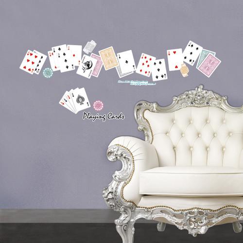 catalogue casino montussan