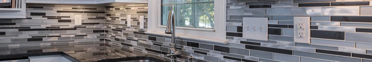 Luxury Kitchen Bath Express   Raleigh, NC, US   Kitchen U0026 Bath Designers |  Houzz