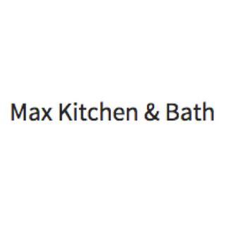 Max Kitchen & Bath - Kitchen & Bath Remodelers - Freeport, NY