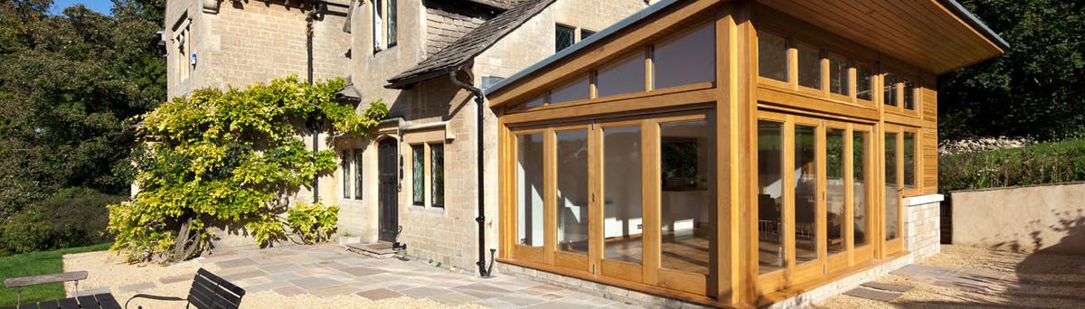 Martin blake associates ltd 2 reviews 19 projects - Home designer suite software reviews ...
