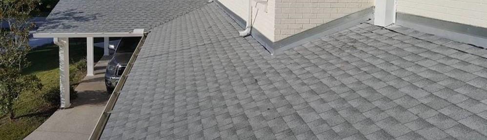 Crown Roofing Of Tampa Brandon Fl Us 33510