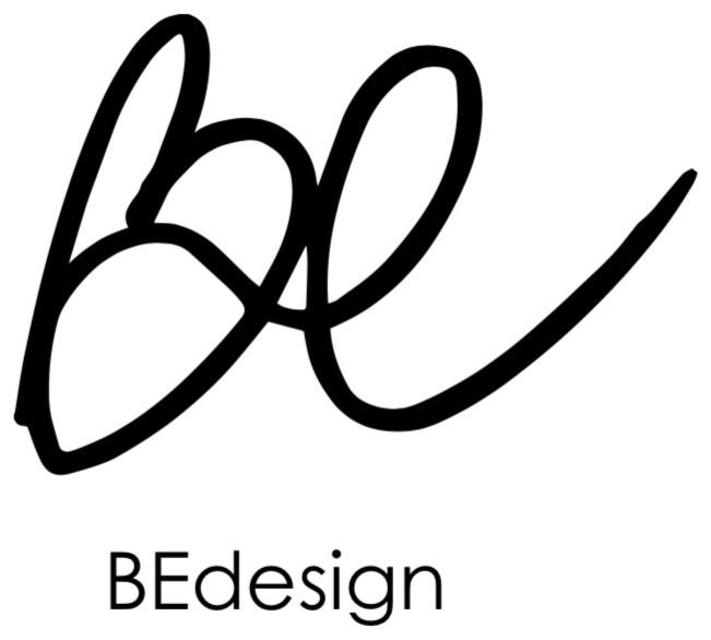 BE Design - Mobilier que nous proposons