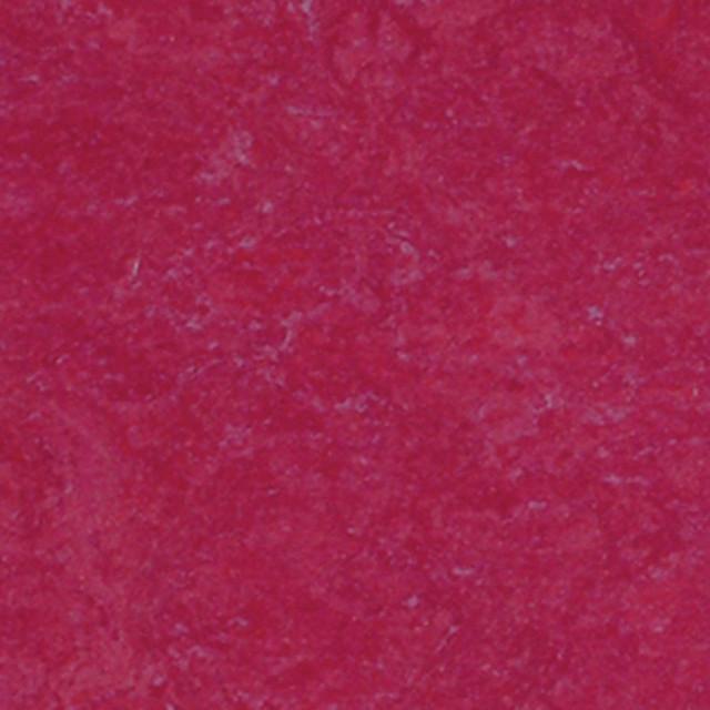 "Forbo Marmoleum Click, Raspberry, Set of 7, 12""x36"" Panels"