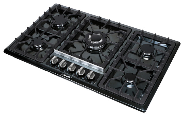 modern gas stove top. Beautiful Modern 34 And Modern Gas Stove Top S