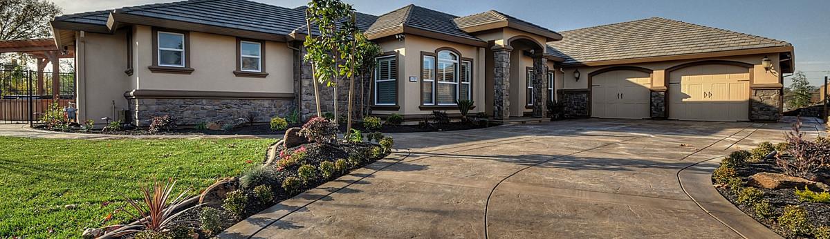 Gj Gardner Homes Bakersfield Visalia Ca Us 93277