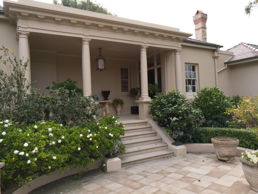1880s Circa Home