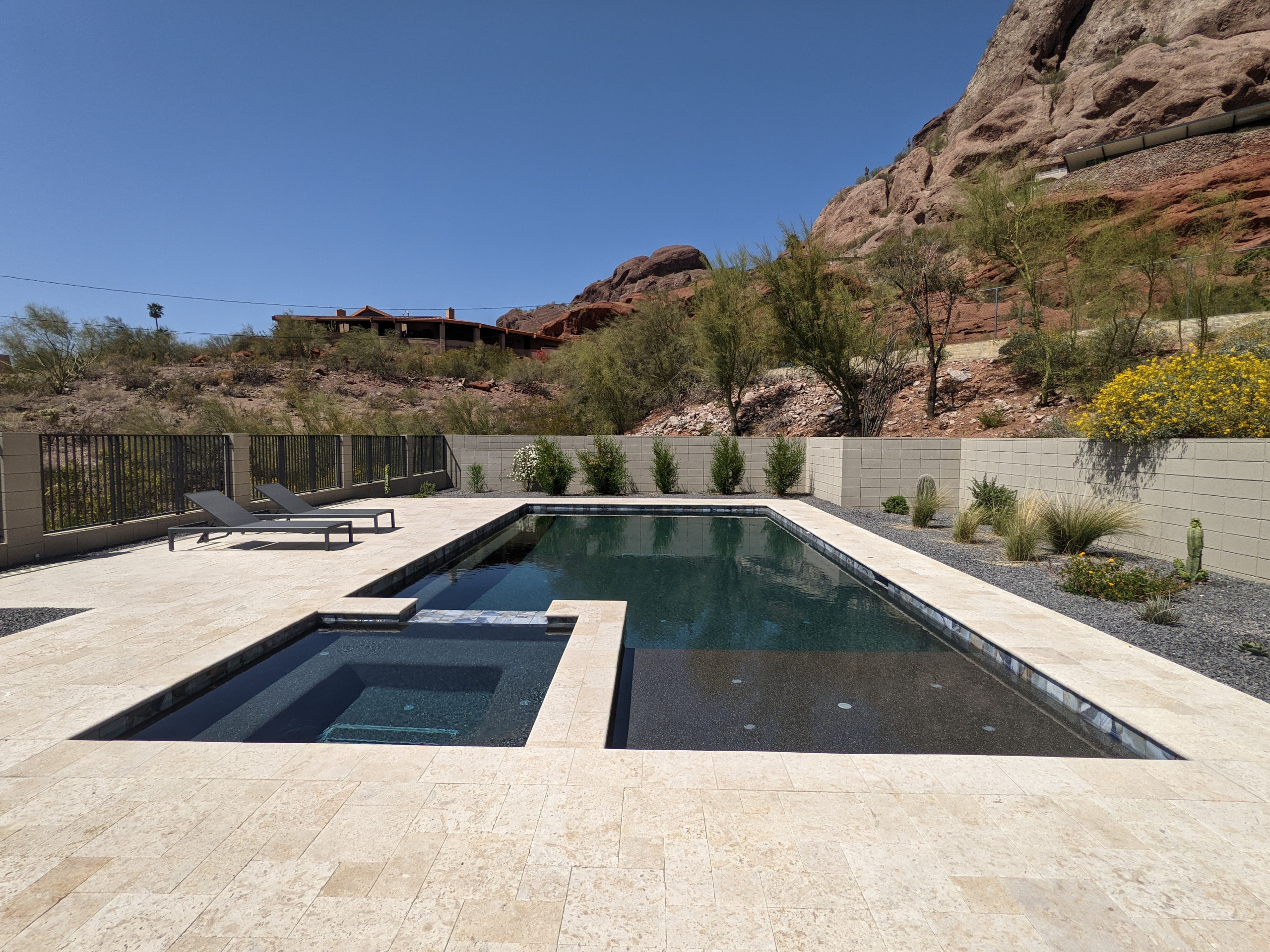 Private Residence 57