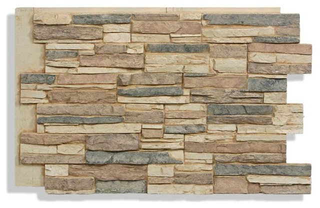 Faux Stone Wall Panels Cheap Exterior Huge Collection Interior Siding Options Brick Wood Diy