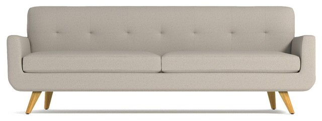 Lawson Sofa, Beige.
