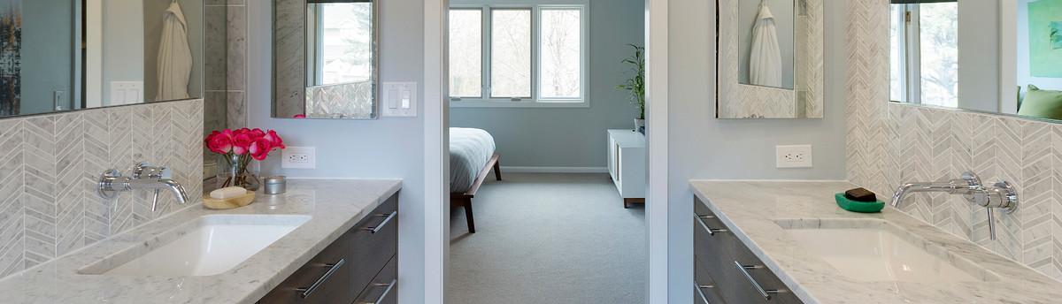 Tiffany Hanken Design   Minneapolis, MN, US 55415   Interior Designers U0026  Decorators | Houzz