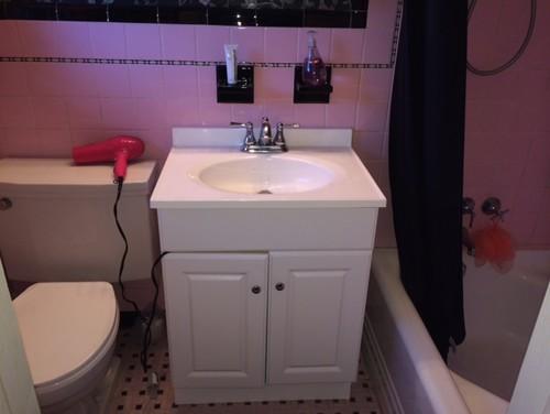 8 5 x very small bathroom remodel for 6x7 bathroom ideas