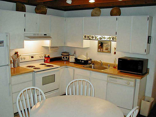 cabinets over kitchen sink cabinets sink home design 5083