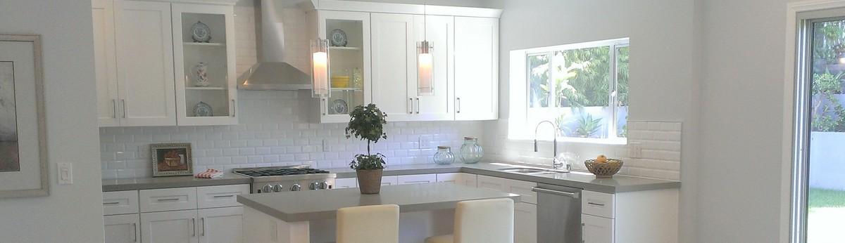 Barbara Stock Interior Design   West Hills, CA, US 91307