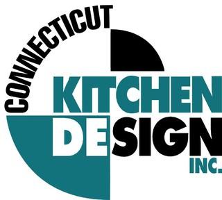 Connecticut Kitchen Design   Milford, CT, US 06460