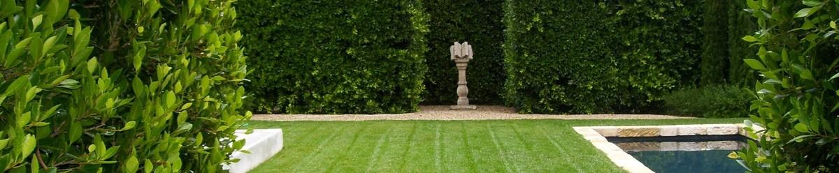 ian wilson landscape and garden designer manukau nz 2113 - Garden Design Nz