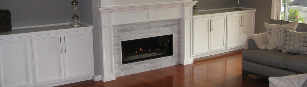 East Bay Fireplace San Ramon Ca Us 94583