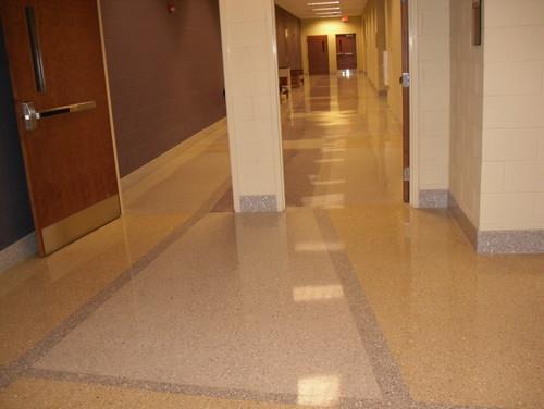 Granite Marble Installation In Richmond Va H E
