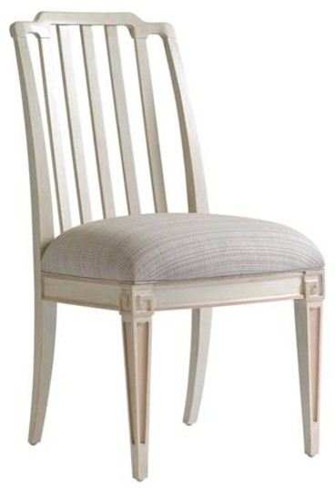 side chair balboa side chair