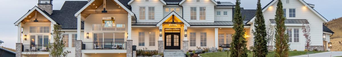 Habitations Residential Design Group - South Ogden, UT, US 84405