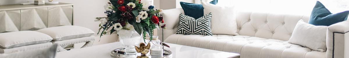 Wise Home + Design - Interior Designers & Decorators in Edmonton ...