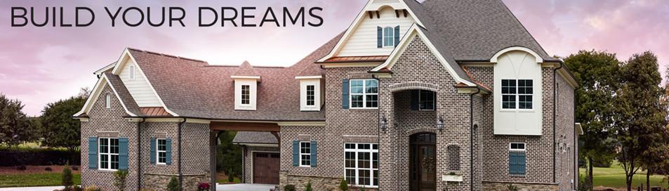 Pine Hall Brick Company Winston Salem Nc Us 27105