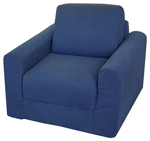 Flip Chair toddler flip chair