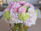 Surprise Mom With an Elegant DIY Bouquet (15 photos)