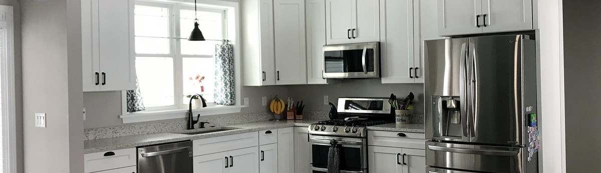 Matco Remodeling Builders Developers Rochester NY US 48 Beauteous Kitchen Remodeling Rochester Ny Property