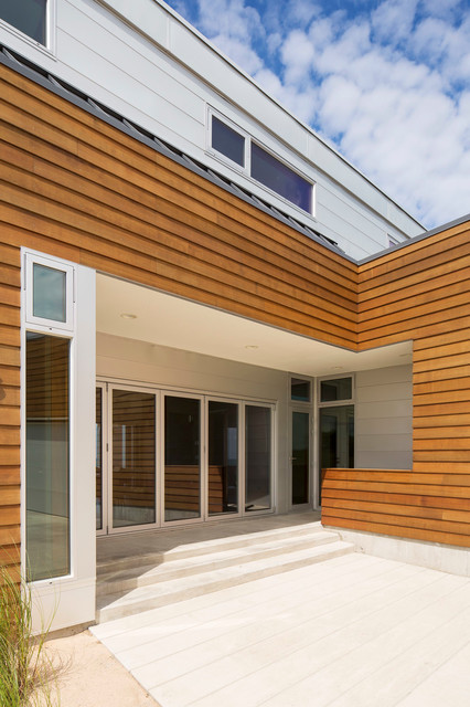 Third coast beach house for 460 longview terrace greenville sc