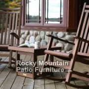 Rocky Mountain Patio Furniture   Atlanta, GA, US 30342