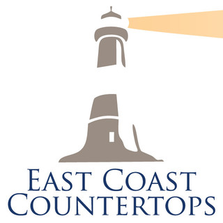 East Coast Countertops Ltd.   Dartmouth, NS, CA   Start Your Project