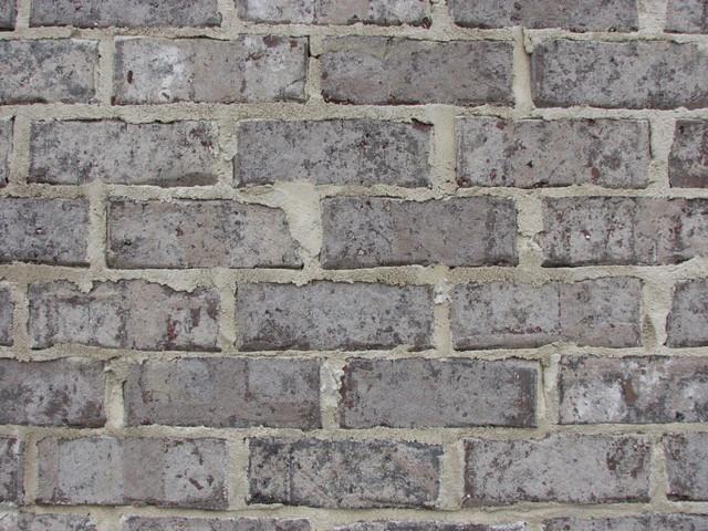 Mountain Brook Brick