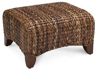Groovy Guest Picks Ottomans All Around Andrewgaddart Wooden Chair Designs For Living Room Andrewgaddartcom