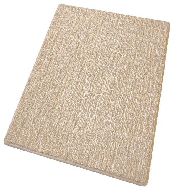 12'x16' Artistic Stria Painterly Strokes, Carpet Rug, Textured Loop